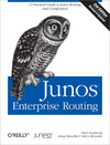 Livre numrique Junos Enterprise Routing