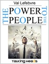 Livre numérique The Power to the People