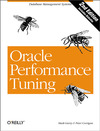 Livre numrique Oracle Performance Tuning