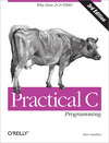 Livre numrique Practical C Programming