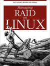 Livre numrique Managing RAID on Linux
