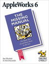 Livre numérique AppleWorks 6: the Missing Manual