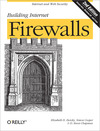 Livre numrique Building Internet Firewalls