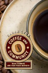 Livre numrique Coffee and Community