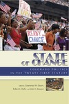Livre numrique State of Change