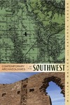 Livre numérique Contemporary Archaeologies of the Southwest