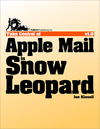 Livre numérique Take Control of Apple Mail in Snow Leopard