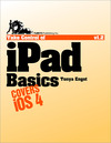 Livre numrique Take Control of iPad Basics