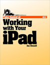 Livre numérique Take Control of Working with Your iPad