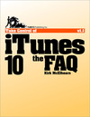 Livre numérique Take Control of iTunes 10: The FAQ