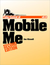 Livre numrique Take Control of MobileMe