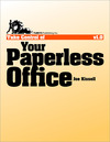 Livre numérique Take Control of Your Paperless Office