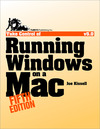 Livre numérique Take Control of Running Windows on a Mac