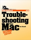 Livre numérique Take Control of Troubleshooting Your Mac