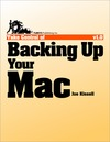 Livre numrique Take Control of Backing Up Your Mac