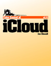 Livre numrique Take Control of iCloud