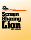 Livre numérique Take Control of Screen Sharing in Lion