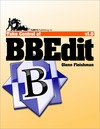 Livre numrique Take Control of BBEdit