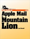 Livre numrique Take Control of Apple Mail in Mountain Lion