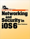 Livre numrique Take Control of Networking &amp; Security in iOS 6