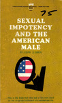 Livre numérique Sexual Impotency and the American Male
