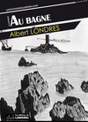 Livre numrique Au bagne