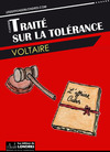 Livre numrique Trait sur la tolrance