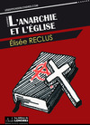Livre numrique L&#x27;anarchie et l&#x27;glise