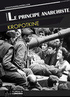 Livre numrique Le principe anarchiste