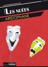 Livre numrique Les nues