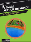 Livre numrique Voyage autour du monde