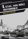 Livre numrique L&#x27;Etat, son rle historique