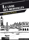 Livre numrique Le livre des merveilles