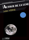 Livre numrique Autour de la lune