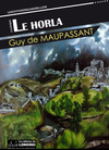 Livre numrique Le Horla