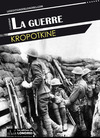 Livre numrique La guerre