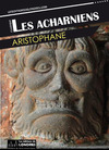 Livre numrique Les Acharniens