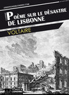 Livre numrique Pome sur le dsastre de Lisbonne