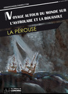 Livre numrique Voyage autour du monde sur l&#x27;Astrolabe et la Boussole