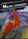 Livre numrique Michel Strogoff