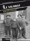 Livre numrique Le salariat