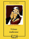 Livre numrique Vnus indienne