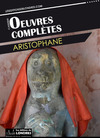 Livre numrique Oeuvres compltes d&#x27;Aristophane