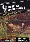 Livre numrique Le mystre de Marie Roget