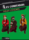 Livre numrique Les comitadjis