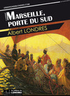 Livre numrique Marseille, porte du Sud