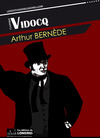 Livre numrique Vidocq