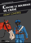 Livre numrique Contre le bourrage de crne