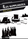 Livre numrique Les suppliantes