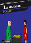 Livre numrique La marmite